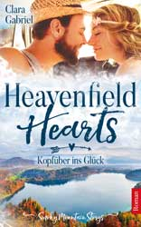 Heavenfield Hearts 1_Clara Gabriel